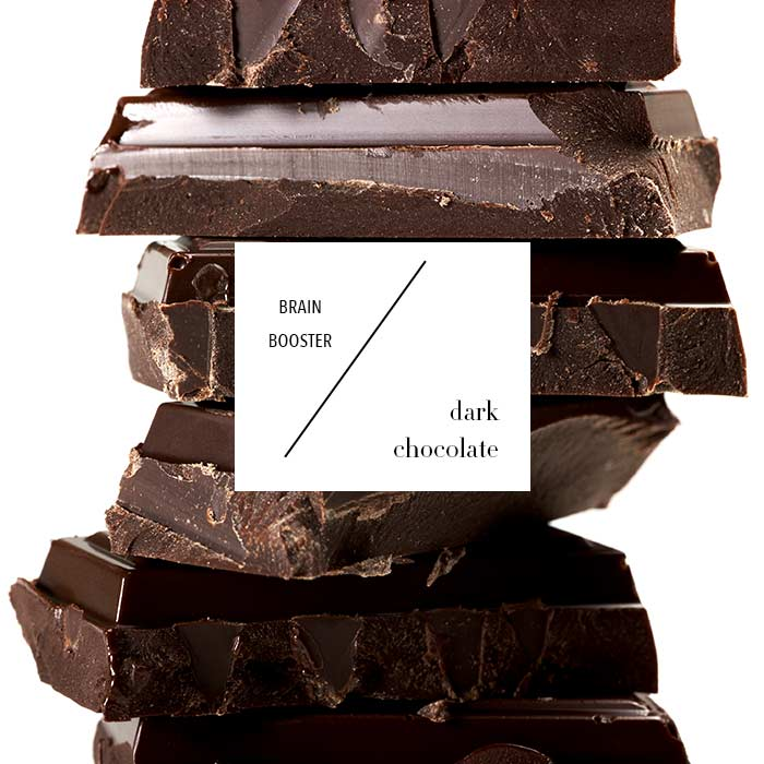 brain-foods-chocolate