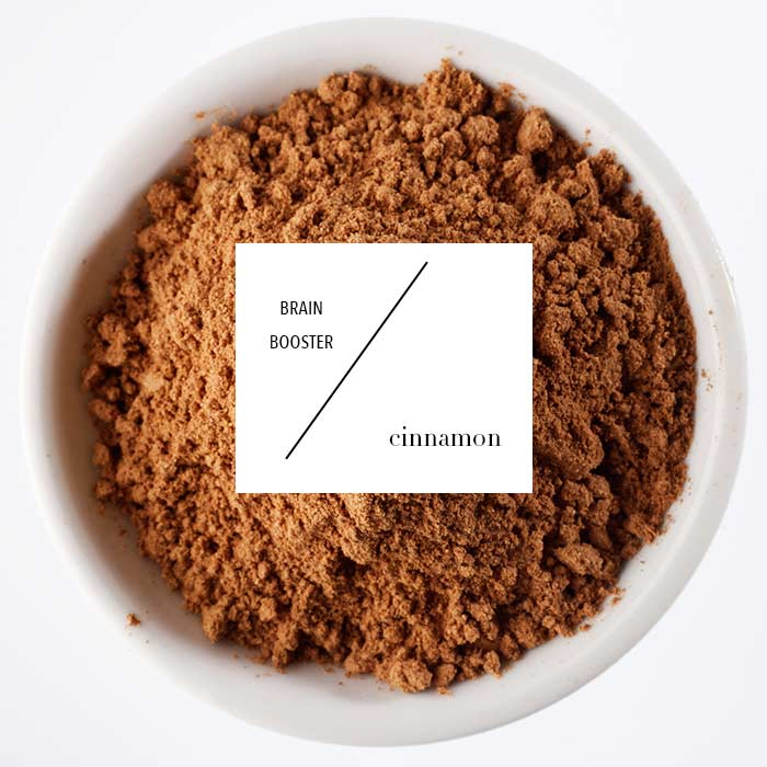brain-foods-cinnamon