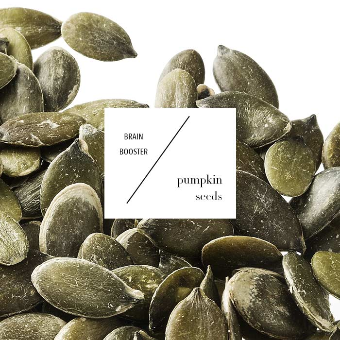 brain-foods-pumpkin-seeds