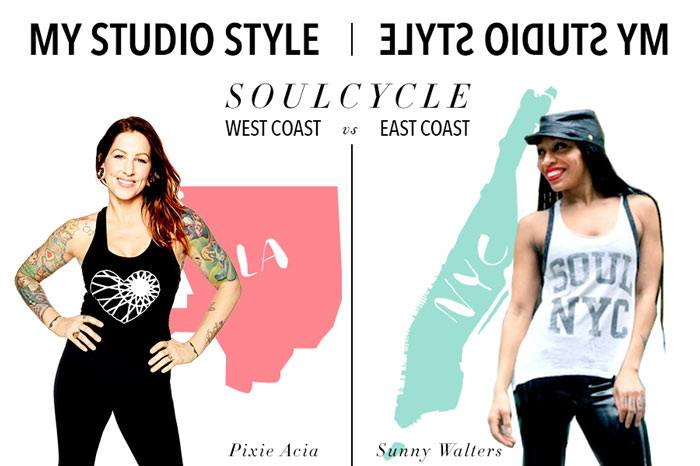 east-west-coast-soulcycle_intro