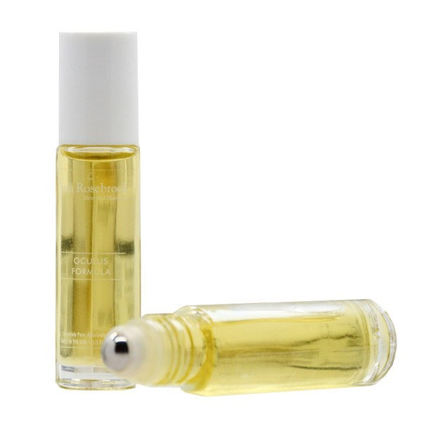 joshrosebrook_oculus_eye_serum