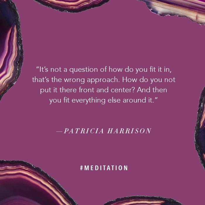 meditation-1b