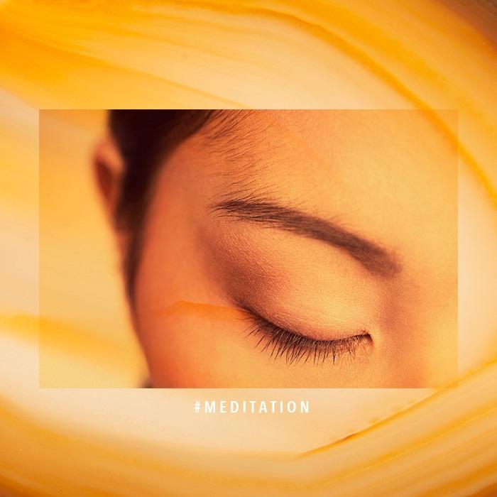 meditation-intro-1
