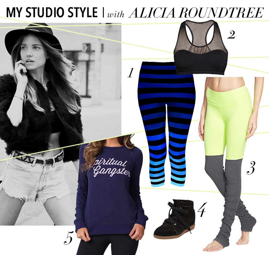 my-studio-style_alicia-roundtree-2