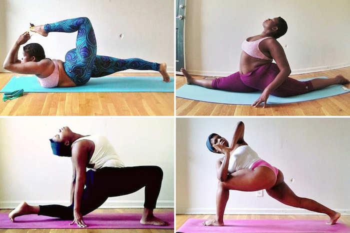 27-fat-femme-yogi.w529.h352.2x