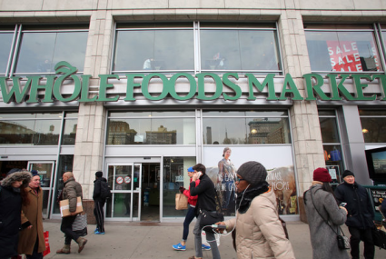 Confirmed: Whole Foods really has been ripping you off