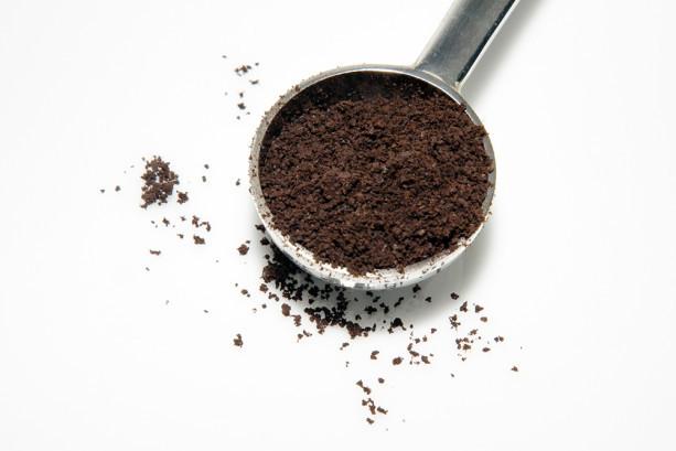 coffee1-613x409-613x409
