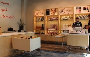 Could Credo become the Sephora of natural beauty?