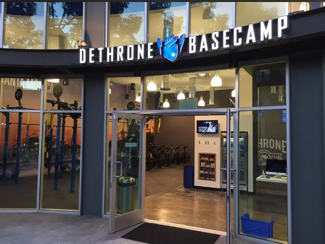 dethrone_basecamp_fitness_los_angeles.png