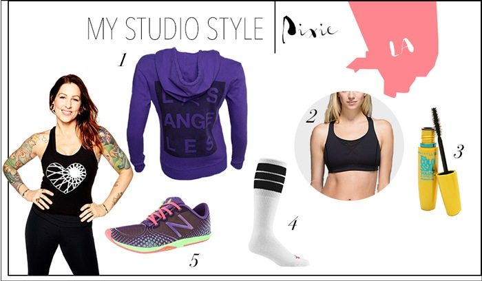 east-west-coast-soulcycle_pixie-1