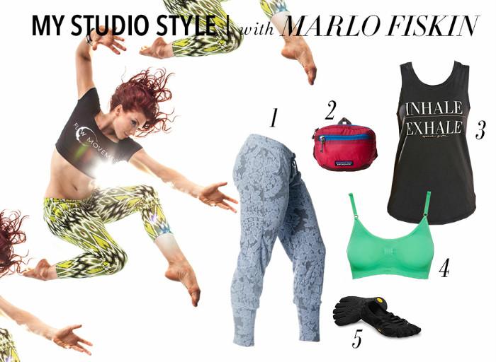 my-studio-style_marlo-fisken