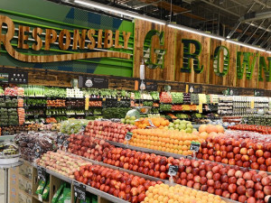 Why organic farmers are really not happy with Whole Foods right now