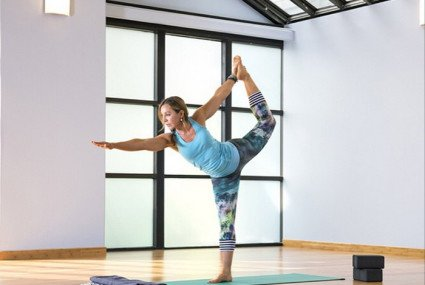 YogaWorks acquires Yoga Tree, shoring up its West Coast domination