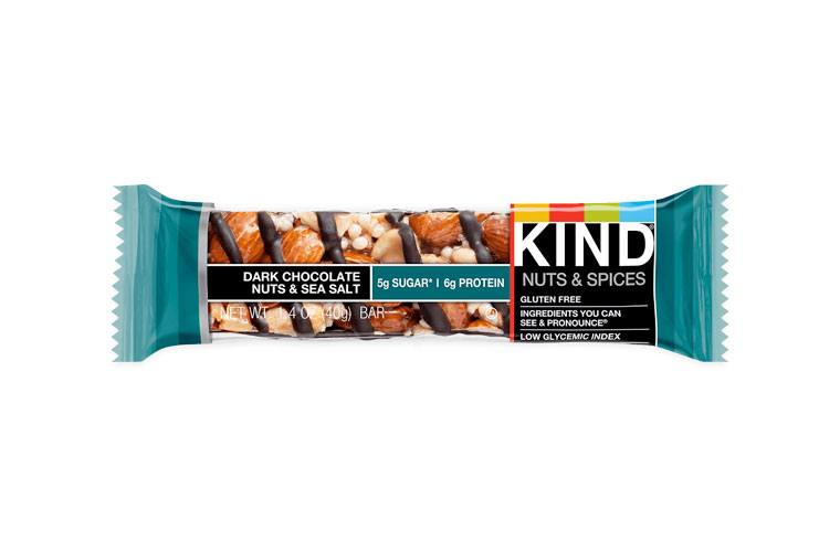 Thumbnail for The 5 best and worst nutrition bars