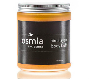 Osmia Himalayan Body Buff