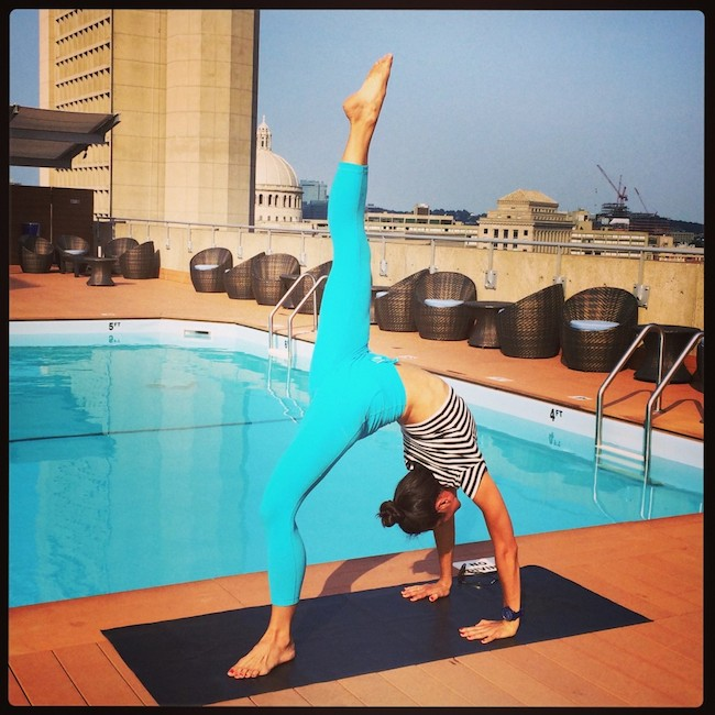 Rachel_Boston_yoga_rooftop