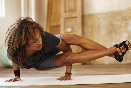 Cheat Sheet: The super varied, incredible benefits of yoga