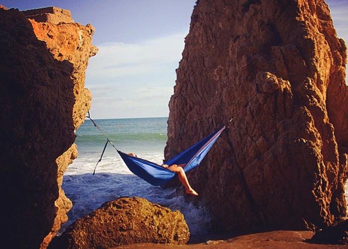 hammock-living
