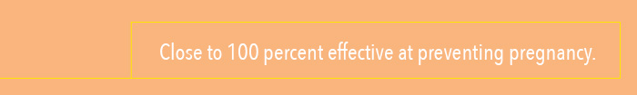 iud-facts_pregnancy-prevention