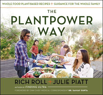 plantpower-way