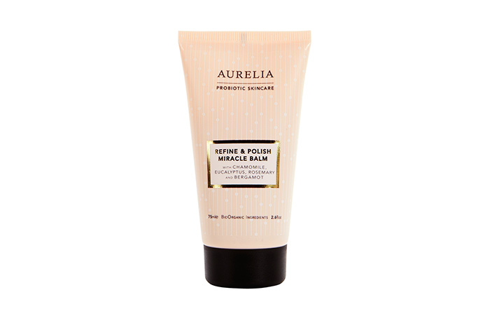 Aurelia-Probiotic-Skincare-Refine-&-Polish-Miracle-Balm