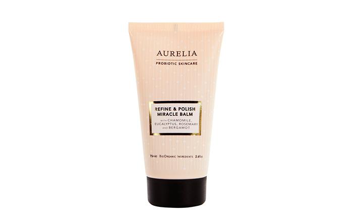 Aurelia-Probiotic-Skincare-Refine-&-Polish-Miracle-Balm
