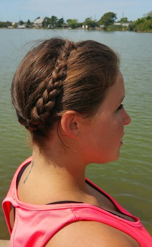 Gorgeous-Pinned-Up-Braids