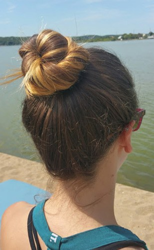Gorgeous-Top-Knot