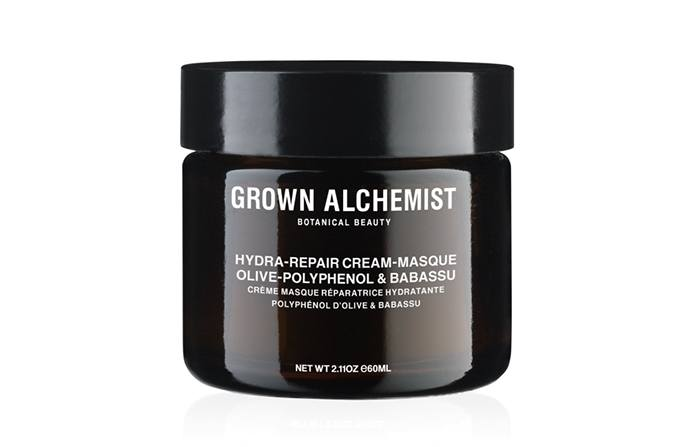 Grown-Alchemist-Hydra-Repair-Cream-Masque
