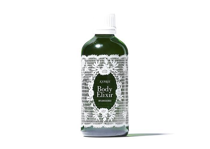 Kypris-Body-Elixir