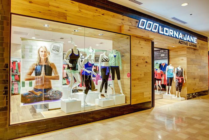 LJ Seattle Store-1