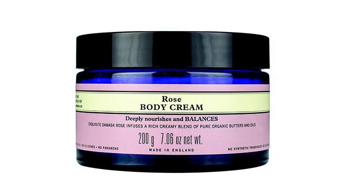 NYR-Rose-Body-Cream