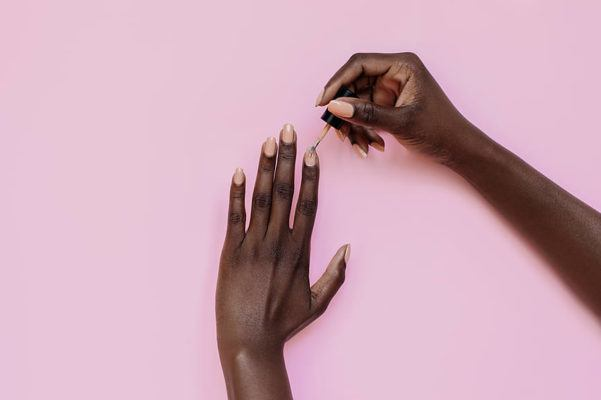 Give your nails a healthy glow-up with the 19 best formaldehyde free nail polishes