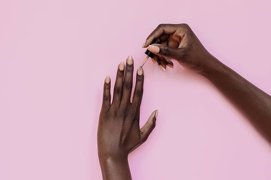 Thumbnail for Give your nails a healthy glow-up with the 19 best formaldehyde free nail polishes