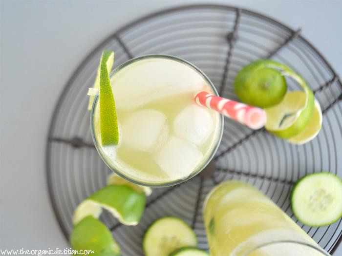 cucumber-lime-electrolytes