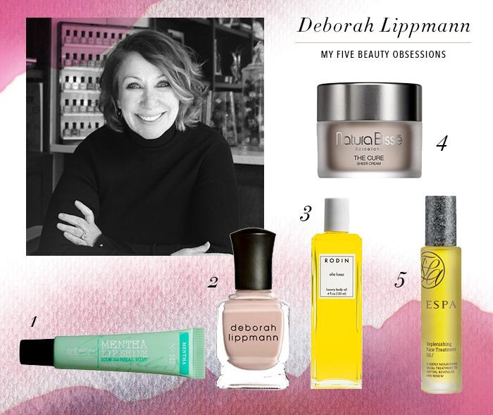 deborah-lipman_beauty-obsessions-3