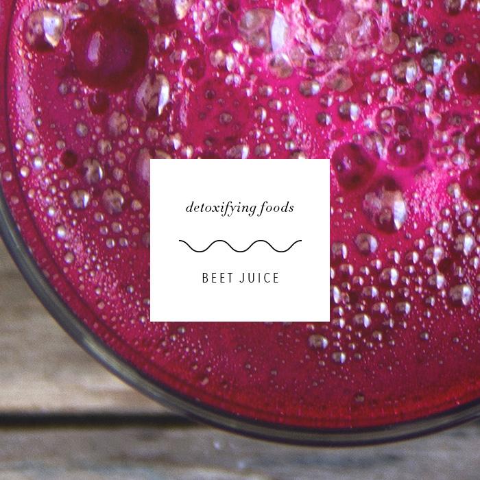 detox-foods_beet-juice