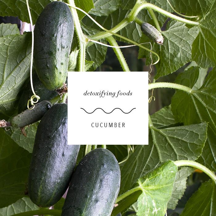 detox-foods_cucumber