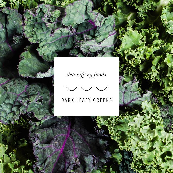 detox-foods_leafy-greens