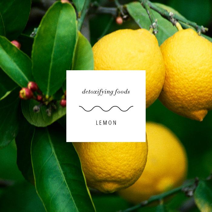 detox-foods_lemons