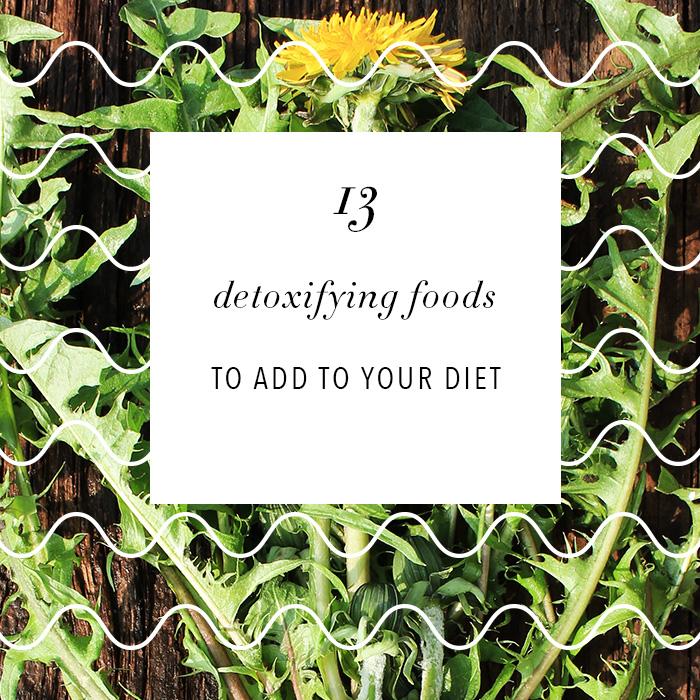 detox-foods_opener