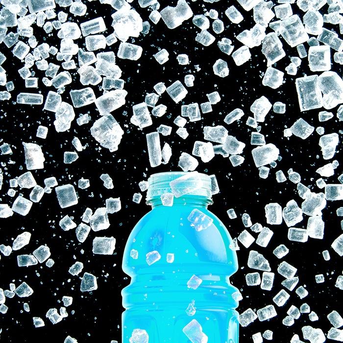 energy-drinks-1