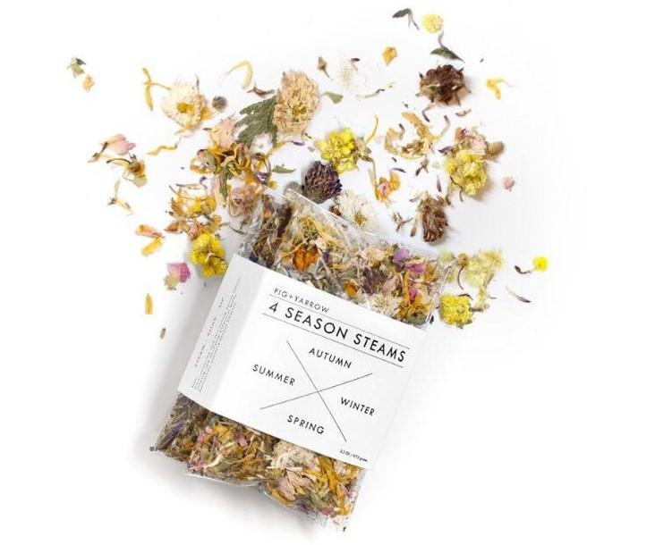 fig_and-yarrow_tea-facial-_steam