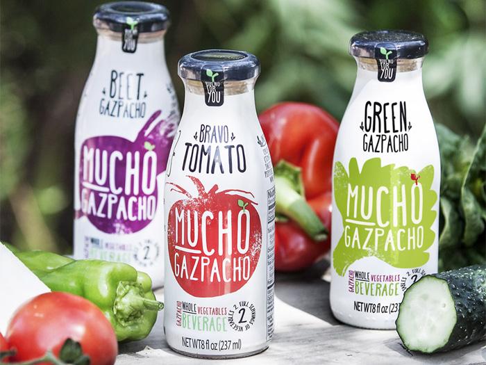 gazpacho-soup-trend