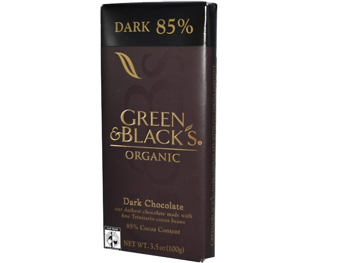 green-blacks-chocolate