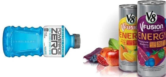 healthyenergydrinks