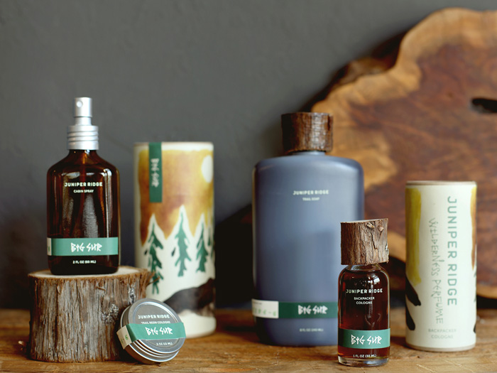 juniper-ridge-products