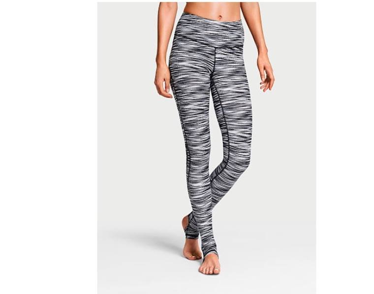 d097bb1fbf The best workout leggings for women | Well+Good