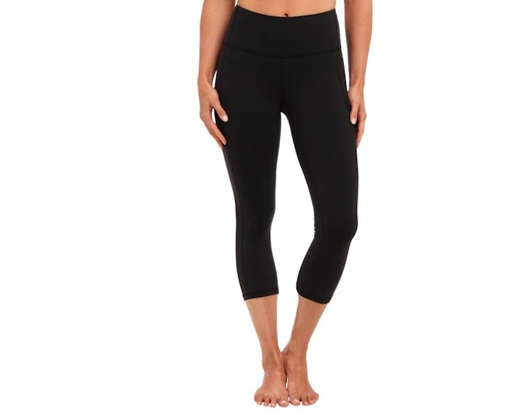 0288a5f54fd73 The best workout leggings for women | Well+Good
