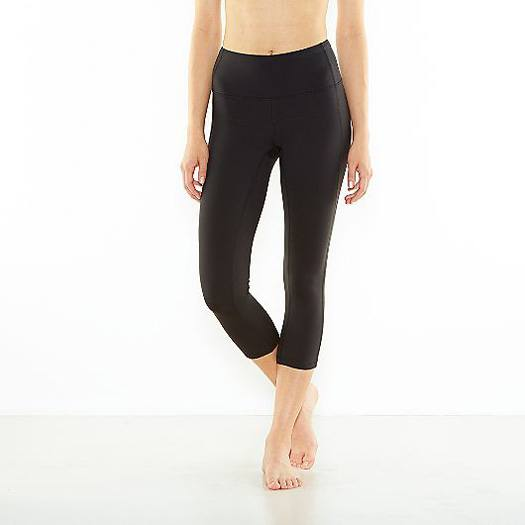Best Place To Buy Leggings That Aren T See Through